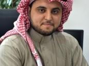 مشاري الجبر يكتب: الملك سلمان قائد نهضتنا وأمان أمتنا