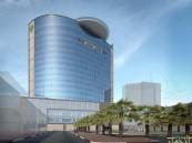 في 13 صورة… الكشف عن أطول مستشفى في المملكة والأكثر تطوراً بالأحساء!!