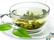 دراسة: الشاي الأخضر ينقذ حياتك من مرض قاتل
