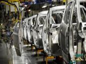 قريباً… إنشاء مصانع لإنتاج السيارات الكورية في السعودية