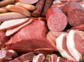 الإكثار من تناول اللحوم والدواجن يضاعف خطر الإصابة بالسكر