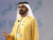 محمد بن راشد: مجلس التعاون سينجز في 4 سنوات بقيادة الملك سلمان أضعاف ما أنجزه في 40 سنة