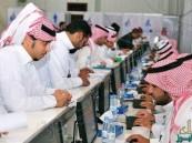 5800 وظيفة جديدة للأجانب مقابل تراجع 32.4 ألف للسعوديين في 3 أشهر