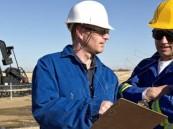 السجن وغرامة مليون ريال لمزاولة المهن الهندسية بدون ترخيص