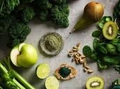 10 أطعمة تحتاجها لِخلوها من الكوليسترول .. تعرّف عليها