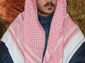 """أسرة """"الذكرالله"""" تحتفل بعقد قران """"عبدالله"""""""