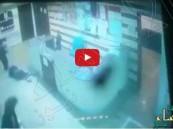 """بالفيديو.. """"شرطة مكة"""" تكشف تفاصيل المشاجرة الجماعية بمستشفى رنيه"""