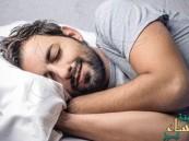 3 نصائح تجنبكم الأمراض التي تسببها وسائد النوم