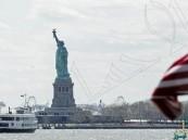 أمريكا تفرض عقوبات جديدة على إيران تشمل 13 شخصا و12 كيانا بعضهم في الإمارات