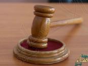 حكم قضائي بالتحفظ على رئيس أحد أندية العاصمة بسبب شيكات بدون رصيد