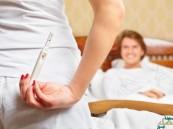دراسة: الآباء معرضون للاكتئاب أثناء حمل زوجاتهم وبعده