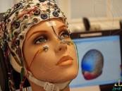 ابتكار جهاز جديد يقرأ أفكار الإنسان المشلول تماما!