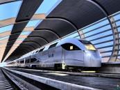 في حدث تاريخي .. قطار الشمال يبدأ أولى رحلاته مخترقاً صحراء المملكة خلال أيام