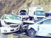 خصومات خاصة بالتأمين على المركبات لأصحاب السجلات الخالية من الحوادث
