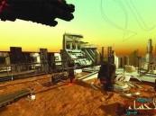 """الإمارات تُعلن عن أول مدينة متكاملة على """"المريخ"""""""