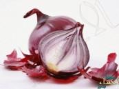 لن تصدق.. فوائد مذهلة لقشر البصل و طرق الاستفادة به!!