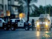 الشرطة السعودية تطيح بالقاتل النيبالي بعد 16 عاما من الهروب!
