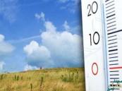 طقس السبت: سحب ممطرة بـ 11 منطقة وانخفاض طارئ بدرجات الحرارة