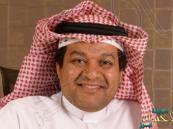 الزعاق: المملكة تودع العقارب وتستقبل موسم الحميمين.. الجمعة