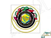 أول جمعية لطياري الخليج تختار أميرا سعوديا رئيساً لها