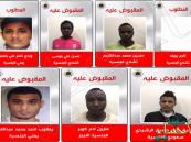 القبض على باقي المتورطين في دهس رجل أمن بكورنيش جدة