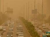 الأرصاد تتوقع نشاطاً في الرياح السطحية الجنوبية وهطول أمطار في معظم مناطق المملكة