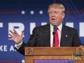 """""""هاواي"""" أول ولاية أمريكية تقاضي ترامب بسبب المسلمين"""