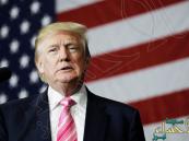 ترامب يعلن خطة تخفيضات ضريبية ضخمة