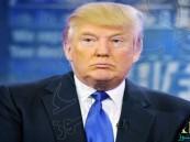 ترامب يوقع الأمر التنفيذي بشأن حظر السفر اليوم.. ويستبعد العراق من القائمة