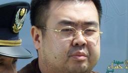 المتهمتان بقتل شقيق زعيم كوريا تمثلان أمام المحكمة