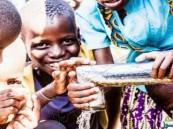 """""""الصحة العالمية"""": التلوث البيئي يودي بحياة 1.7 مليون طفل سنوياً"""