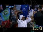 بالفيديو .. #الفتح يحقق فوزه الأول آسيوياً على حساب متصدر الدوري الإماراتي #الجزيرة