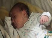 وفاة طفل بسبب الرضاعة الطبيعية .. فاحذرن من السبب!