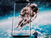 """بالصور.. تعرّف على أهم خصائص هاتفي غالاكسي """"إس 8″ و""""إس 8 بلس"""""""