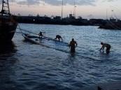 مقتل 11 مهاجرا في غرق مركب قبالة سواحل تركيا
