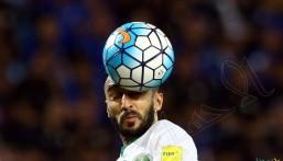 بالفيديو.. المنتخب السعودي يضرب تايلاند بالثلاثة ويتصدر قائمته