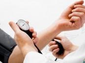 تعرف على 7 إجراءات هامة لتجنب ارتفاع ضغط الدم