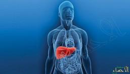 """وصفة صحية """"مذهلة"""": تزيل السموم وتحافظ على استقرار الجسم وتوازن وظائفه"""