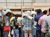 صحيفة: شركة بالأحساء تحتجز عمالها منذ 12 يوما دون طعام !!