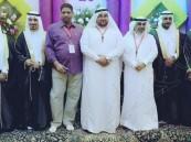 """""""الجفر"""" تحتفل برفاف 10 معاريس ضمن مهرجان الزواج الجماعي الـ """"25"""""""