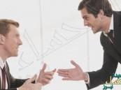 10 حركات جسدية تفضح نواياك تجاه الآخر.. فاحذرها