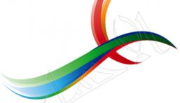 """#مجلس_المسؤولية يستهدف جمعية البر بمبادرة جديدة في """"الشرقية"""""""