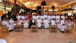الهيئة الملكية بالجبيل تطلق مهرجان الجبيل الثقافي الأول
