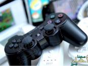 """دراسة تربط ارتفاع معدلات البطالة بـ""""ألعاب الفيديو"""""""