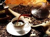 """4 فناجين من القهوة تسبب """"سلس البول"""""""