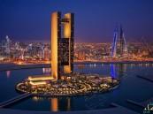 البحرين تتيح الإنترنت مجاناً في المرافق العامة والسياحية