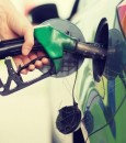 تطبيق ضريبة القيمة المضافة على البنزين ابتداءً من 1 يناير 2018م بنسبة 5%