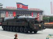 كوريا الشمالية: سنرد إذا فرضت الأمم المتحدة عقوبات إضافية