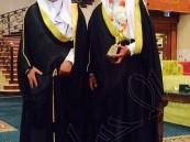 """""""الفضل"""" يحقق المركز الاول و ينال الوسام الذهبي لجائزة الموسى للتميز التعليمي"""