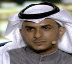 """الشاعر السعودي إياد الحكمي يتوج بلقب """"أمير الشعراء"""""""